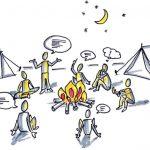 Tobias Grewe Communication & Consulting Storylistening